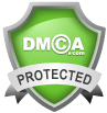 Kasinohai protected by DMCA