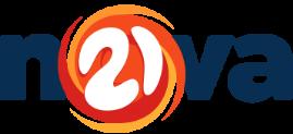 21nova png logo