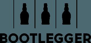 Bootlegger nettikasino