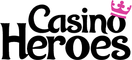 casinoheroes-logo
