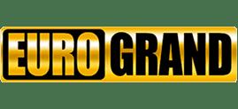 EuroGrand netticasino