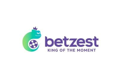 feature-betzest