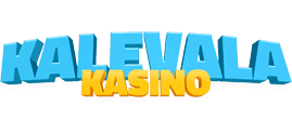 Kalevala Kasino netissä