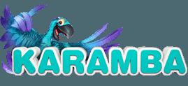 Karamba onlinekasino