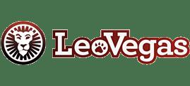 Leovegas nettikasino