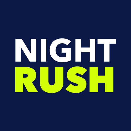 night rush nettikasino