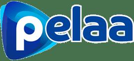 pelaa-logo
