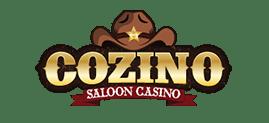Cozino Logo