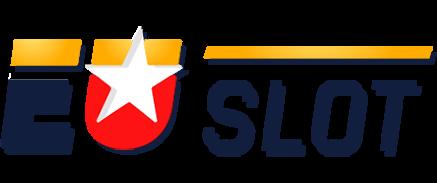EU slot netticasino kokemuksia ja logo