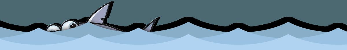 kasinohai aalto