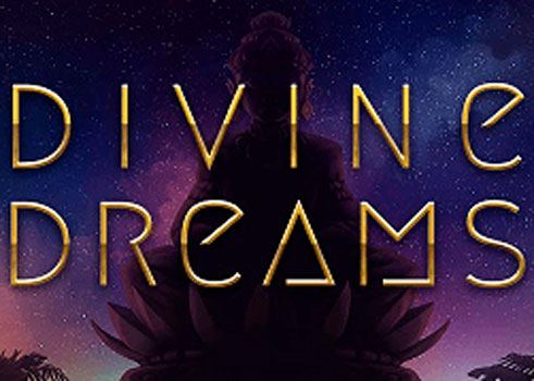 Divine Dreams feature