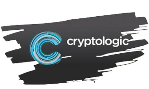 logo - Cryptologic