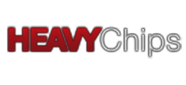 heavychips-kasinohai-logo