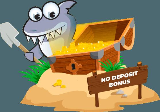 no deposit bonus kasinohai