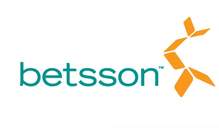 betsson-deals