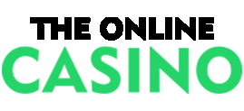 The Online Casino logo