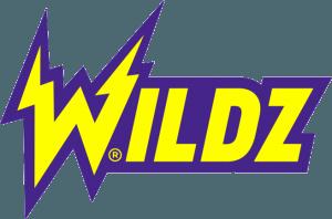 Wildz Casino pelaa netissä