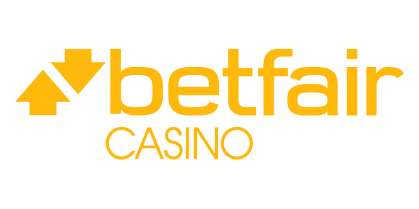 Betfair_Casino png logo