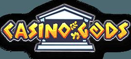 kasinohai-logo-casino-gods
