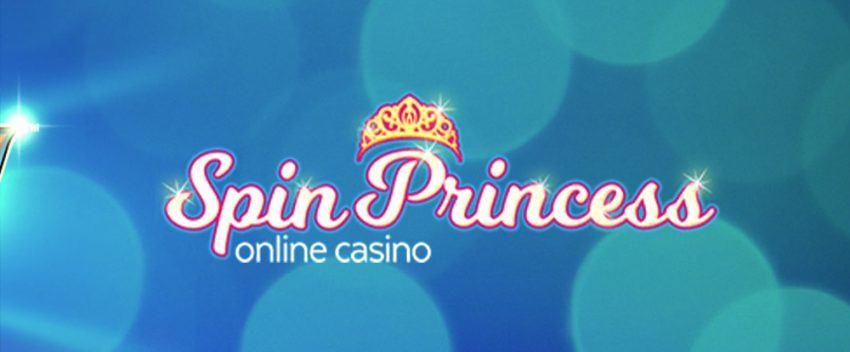 spin-princess