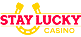 stay lucky netticasino
