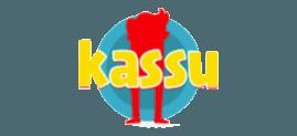 Kassu Logo KH