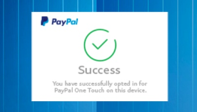 PayPal_OneTouch_KH
