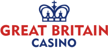 great britain online casino kasinohai