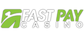 Fast Pay Casino logo
