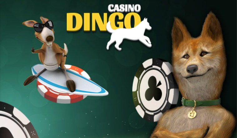 deals-dingo-casino-kasinohai