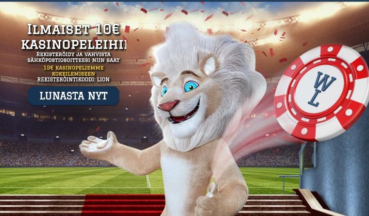 deals-white-lion-kasinohai