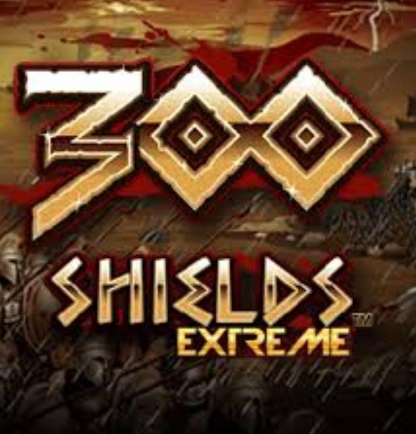 300-shields-extreme