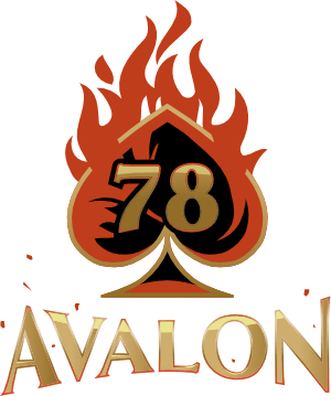 avalon78 kasinohai