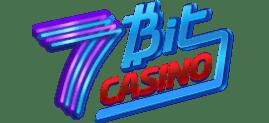 7-bit-casino-logo