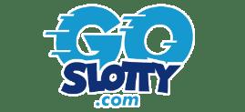 GoSlotty-Hai-logo