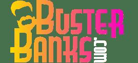 buster banks kasinohai talletusbonus