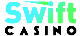 swift casino kasinohai talletusbonus