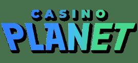 Casino Planet arvostelun voit lukea nyt Kasinohaissa!