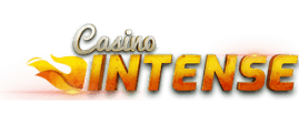 casino intense kasinohai