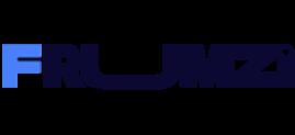frumzi nettikasino logo kasinohai
