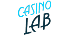 casinolab png logo