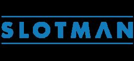 slotman-logo