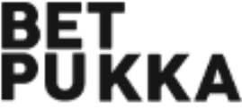 betpukka png logo