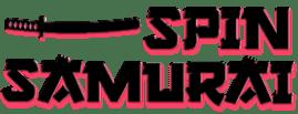 spin samurai logo