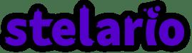 kasinohai stelario logo