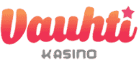 vauhti png logo pay n play kasino