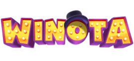 winota-casino-logo-png -kasinohai