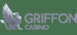 griffon casino png logo