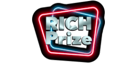 rich prize casino ilmaiskierroksia