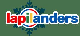 lapilanders png logo